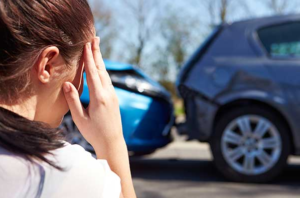Auto Accident Victim | Auto Injury Treatment